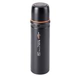 Термос KOVEA Blackstone 750 KDW-BS750 (8806372096410)