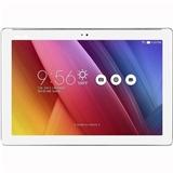 Планшет ASUS ZenPad 10 Z300C-1B078A 16 Gb White