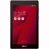 Планшет ASUS ZenPad C 7 Z170CG-1C014A 3G 8 Gb Red (90NP01Y3-M00680)