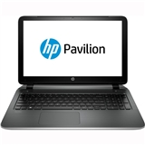 Ноутбук HP Pavilion 15-ab034ur (N6C60EA)