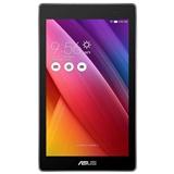 Планшет ASUS ZenPad C 7 Z170CG-1B016A 3G 8 Gb White (90NP01Y2-M00670)
