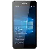 Смартфон MICROSOFT Lumia 950 Dual Sim (black)