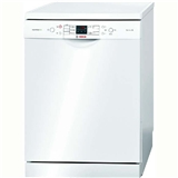 Посудомоечная машина BOSCH SMS53P12EU