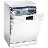 Посудомоечная машина SIEMENS SN26P291EU