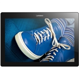 "Планшет Lenovo Tab 2 X30 10"" 16Gb Midnight Blue (ZA0C0071UA)"
