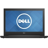 Ноутбук DELL Inspiron 3542 (I35P25DIL-f46)