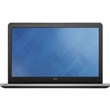 Ноутбук DELL Inspiron 5759 (I577810DDW-46)