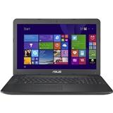 Ноутбук ASUS X555YI-XO028D (90NB09C8-M00400)