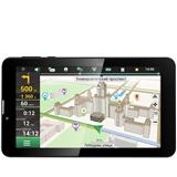 GPS-навигатор PRESTIGIO GeoVision Tour (PGPS7795CIS04GBNV)