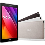 "Планшет ASUS ZenPad Z380KL-1A041A 8"" LTE16G black + Power Case"