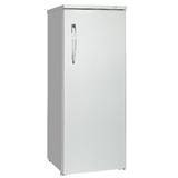 Морозильный шкаф DELFA BD-180