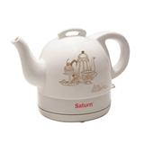 Чайник SATURN ST-EK8419