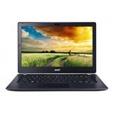 Ноутбук ACER V3-372-582Z (NX.G7BEU.006)