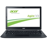 Ноутбук ACER V3-372-P21C (NX.G7BEU.007)