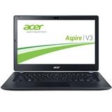 Ноутбук ACER V3-372-P9GF (NX.G7BEU.008)