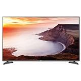 Телевизор LG 42LF562V