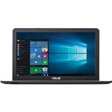 Ноутбук ASUS F540SA-XX183T