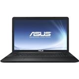 Ноутбук ASUS F751SJ-TY030D