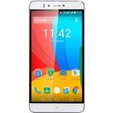 Смартфон PRESTIGIO MultiPhone 3530 Muze D3 Duo White