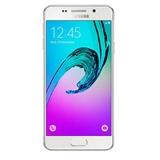 Смартфон SAMSUNG SM-A310F Galaxy A3 Duos ZWD white
