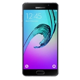 Смартфон SAMSUNG SM-A510F Galaxy A5 Duos ZKD