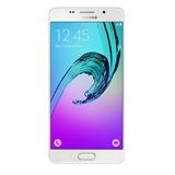 Смартфон SAMSUNG SM-A510F Galaxy A5 Duos ZWD