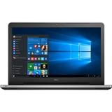 Ноутбук DELL Inspiron 5758 (I575810DDW-46)