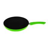 Сковородка LAMART K2652GB