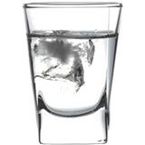 Набор рюмок PASABAHCE Baltic glasses 60 мл, 6 шт (41270)
