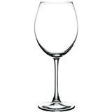Набор бокалов PASABAHCE Enoteca wine glasses 545 мл, 6 шт (44228)
