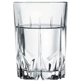 Набор стаканов PASABAHCE Karat glasses of 250 мл (52882)