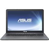 Ноутбук ASUS X540SC-XX049D