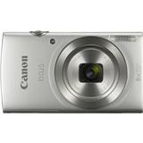 Цифровой фотоаппарат CANON IXUS 175