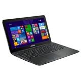 Ноутбук ASUS X555YA-XO013D