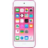 MP3-плеер APPLE A1574 iPod Touch 16GB Pink