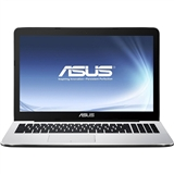 Ноутбук ASUS X555YI-XO030D