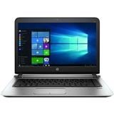 Ноутбук HP ProBook 440 14.0FHD AG