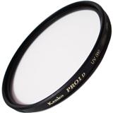 Светофильтр KENKO PRO1D UV 49mm