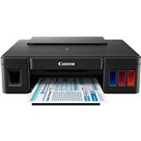 Принтер струйный CANON PIXMA G1400 (0629C009)