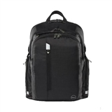 "Рюкзак DELL Tek Backpack 15.6"" Black"