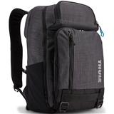 Рюкзак для ноутбука THULE Strävan Daypack TSBP-115 Dark Shadow (3202024)