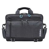 "Сумка для ноутбука THULE Stravan 15"" Deluxe Bag - TSDB115G"