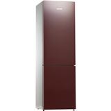 Холодильник SNAIGE RF36NG-Z1AH27R (стекло)