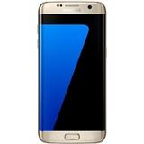 Смартфон SAMSUNG Galaxy S7 DUOS 32Gb Gold Platinum