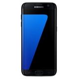 Смартфон SAMSUNG Galaxy S7 EDGE DUOS 32Gb Black Onix