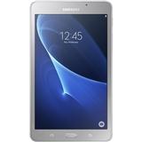 Планшет SAMSUNG SM-T285 Galaxy Tab A 7.0 3G ZSA (silver)