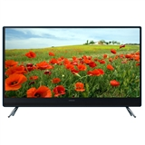 Телевизор SAMSUNG UE32K5100AUXUA