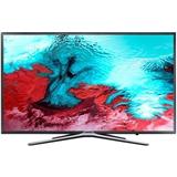 Телевизор SAMSUNG UE32K5500AUXUA
