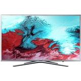 Телевизор SAMSUNG UE32K5550AUXUA