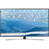 Телевизор SAMSUNG UE40KU6470UXUA